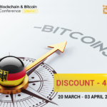 Cooperation Blockchain & Bitcoin Conference Berlin