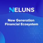 Neluns – an Innovative Financial Ecosystem
