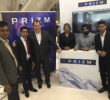 Prizm – the cryptocurrency that will save the world
