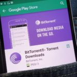 BitTorrent to Integrate Tron Tokens in New Incentive Model