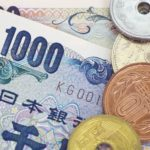 Japan Lost $540 Million to Crypto Hacks in First Half of 2018