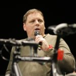 Michael Arrington's VC Firm to Leave US Following Subpoena