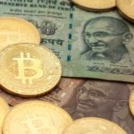 India's Central Bank Denies 'Formal Creation' of Blockchain Unit