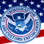 US Customs Official Claims Crypto Conversions Can Be Traced