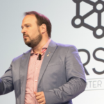 Sidechains Are Bringing ICOs to Bitcoin And That Might Change Crypto Funding