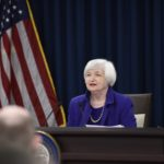 Former Fed Chair Janet Yellen Is 'Not A Fan' of Bitcoin