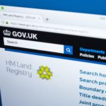 UK Land Registry Begins New Phase of Blockchain Research Project