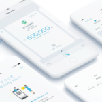 SBI Ripple Asia's MoneyTap App Has Launched in Japan