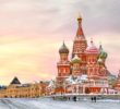 Huobi Exchange's Plans for Russia Go Well Beyond Crypto Trading