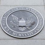 SEC Charges EtherDelta Founder Over 'Unregistered Securities Exchange'