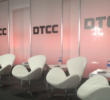 15 Banks Join DTCC Post-Trade Blockchain as Project Enters Testing