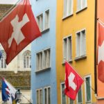 Swiss Finance Watchdog Tells Banks to Treat Crypto Trading As High Risk