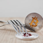 Bitcoin Cash's 'Mining War' Escalates as Blockchain Hard Fork Approaches