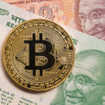 India May Legalize Cryptos But Under 'Strong' Rules: Report