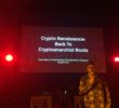 Crypto Anarchists Are Building Tools to Resist the State in Eastern Europe