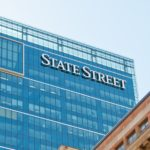 Crypto Custody? State Street Is Waiting on a Client Shift, Exec Says