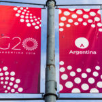 G20 Leaders Pledge Crypto-Asset Regulation After Buenos Aires Meeting