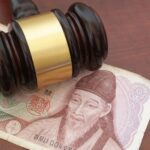 Court Win for Bithumb Exchange in Case of Crypto Investor's $355K Hack