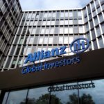 Allianz Global Investors Chief Calls for Cryptocurrency Ban