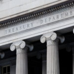 Treasury Official: Global Regulators Must Follow US Lead in Crypto Enforcement