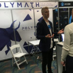 Security Token Startup Polymath Locks up 75 Million Tokens