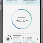 Germany's No.2 Stock Exchange Launches Mobile App for Crypto Trading