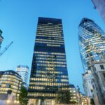 UK Financial Watchdog Plans Oversight of Security Tokens, Some Stablecoins