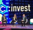 Bitcoin Futures Market Bakkt Makes Its First Acquisition