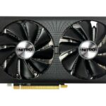 Sapphire Tech Targets Grin Cryptocurrency With New GPU Miner