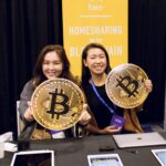 'Decentralized Airbnb' Starts Charging Fees as ICO Model Falters
