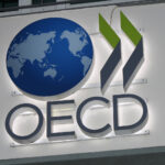 OECD: ICOs Have Financing Benefits But Aren't a Mainstream Option