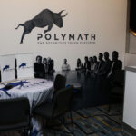 Polymath Tests Show Security Tokens Can Be Compliant on a DEX