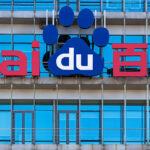 Baidu Launches Plug and Play Blockchain Platform for Dapps