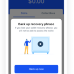 Coinbase Wallet to Feature Private Key Backup on Google Drive, iCloud