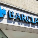 Barclays, Ripple Back $1.7 Million Round for Remittance Firm Using XRP