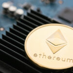 Ethereum Mining Pool Receives Mysterious $300K Blockchain Payout