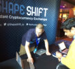 Crypto Exchange ShapeShift Is Looking for a New CFO