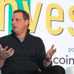 TechCrunch Founder's Crypto Fund Tops $100 Million, Completes First Acquisition