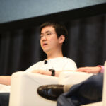 Ex-Bitmain Bitcoin Cash Staffers Form Startup to Lend and Trade Crypto