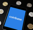 Coinbase Completes First OTC Crypto Trade Directly From 'Cold' Storage