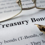 Startup Arca Seeks SEC Approval for US Treasury Bond-Backed Stablecoin