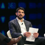 $10 Million in Paxos Stablecoins Printed Overnight Following Tether Allegations