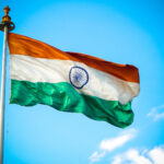 Crypto Startups Barred from Indian Central Bank Fintech Sandbox