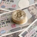 Coincheck Launches OTC Crypto Trading for Institutions