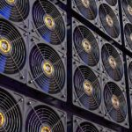 Funding Approved for Audit of Ethereum's ProgPoW Mining Proposal