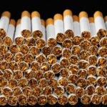 Tobacco Giant Philip Morris Is Building a Different Kind of 'Public' Blockchain