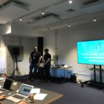 'Tackling Real World Issues': Hackers at ETH New York Build Apps Geared Towards Social Change