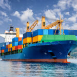 IBM, Maersk Finally Sign Up 2 Big Carriers for Shipping Blockchain