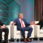 Amazon's Arrival and 4 Other Enterprise Blockchain Trends From Consensus 2019