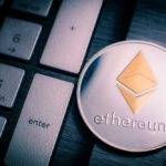 Code For Ethereum's Proof-of-Stake Blockchain to Be Finalized Next Month